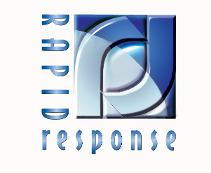 Image result for Rapid Response logo